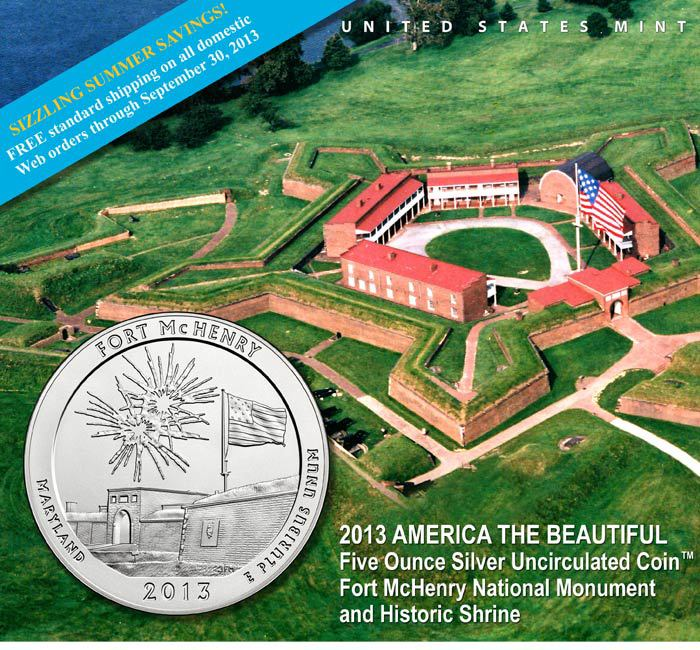2013-atb-five-oz-unc-fort-mchenry-national-monument_original