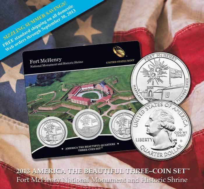 atb-ft-mchenry-3-coin-art-3b_original_crop