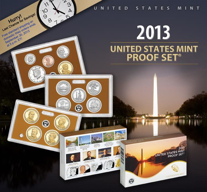 usmint-proofset_original