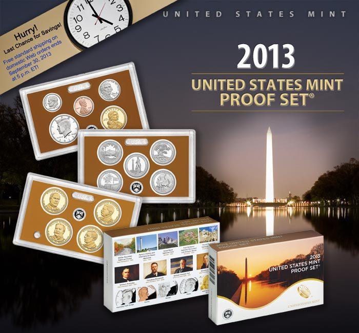 usmint-proofset_original