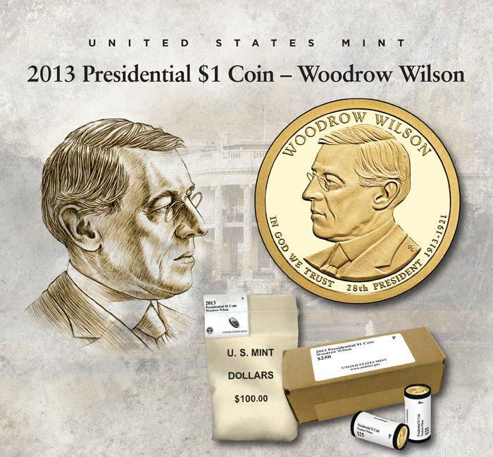 2013-presidential-1-coin-woodrow-wilson_original_crop