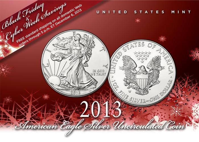 2013-american-eagle-silver-uncirculated-coin_original_crop
