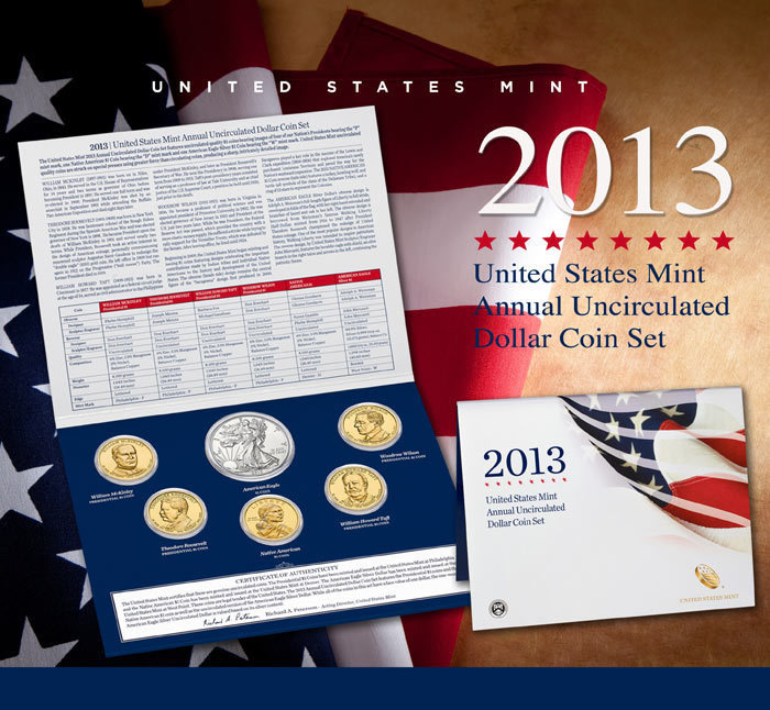 2013-annual-uncirculated-dollar-coin-set_original_crop