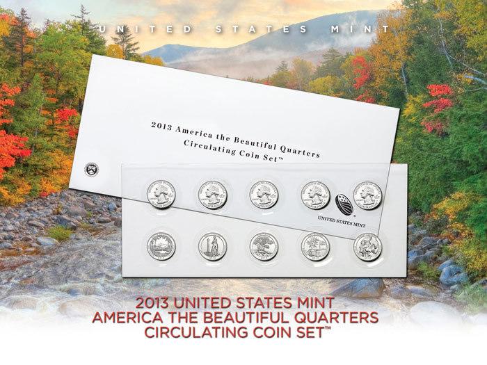 2013-atb-circulating-coin-set_original_crop