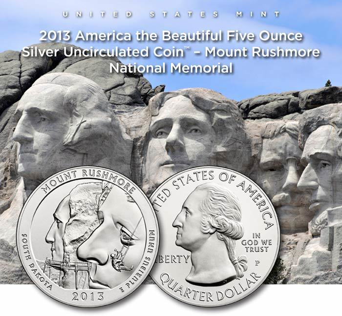 2013-atb-five-ounce-silver-unc-coin-mount-rushmore_original_crop