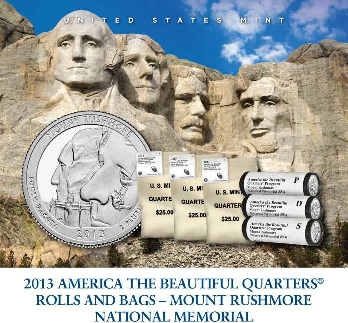 2013-atb-quarters-rolls-and-bags-mount-rushmore_original_crop