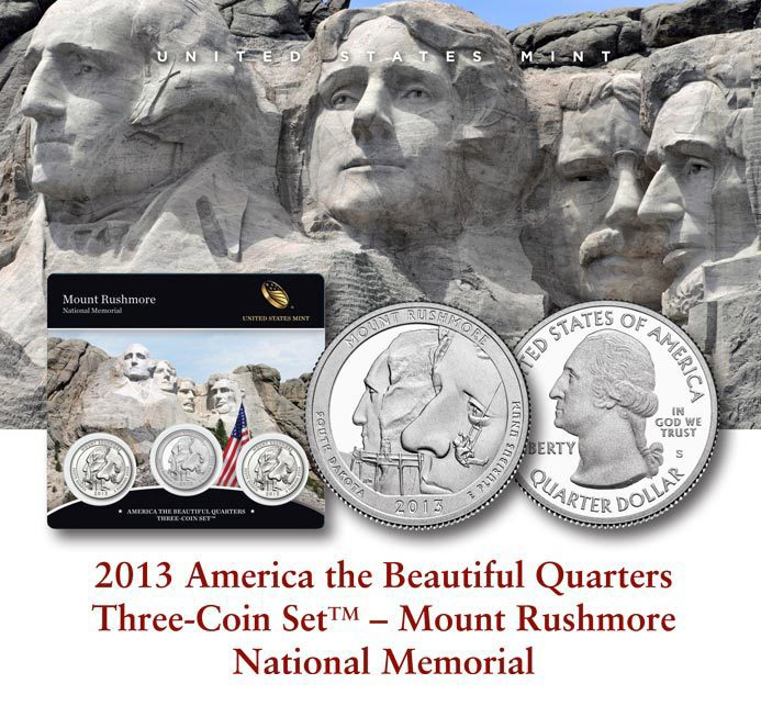 2013-atb-quarters-three-coin-set-mt-rushmore_original_crop