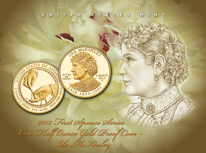 2013-first-spouse-series-one-half-ounce-ida-mckinle_original_crop