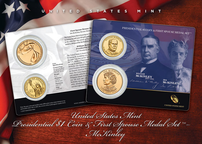 2013-presidential-1-coin-and-first-spousemedal-set-_original_crop