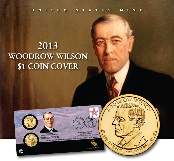 2013-woodrow-wilson-1-coin-cover_original_crop