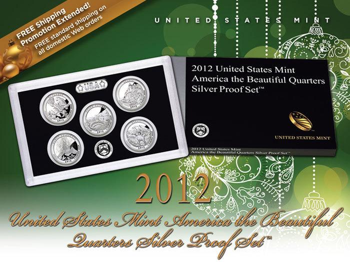 2012-atb-quarters-silver-proof-set_original_crop