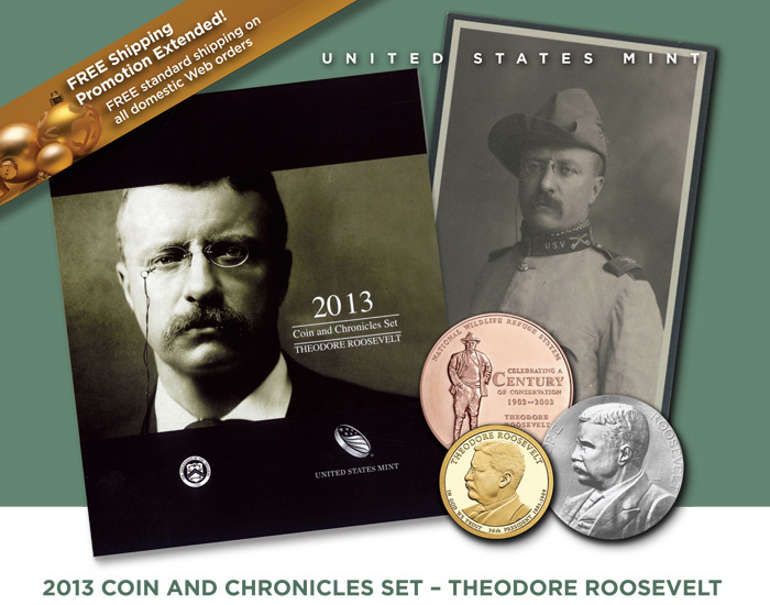 2013-coin-and-chronicles-set-theodore-roosevelt_original_crop
