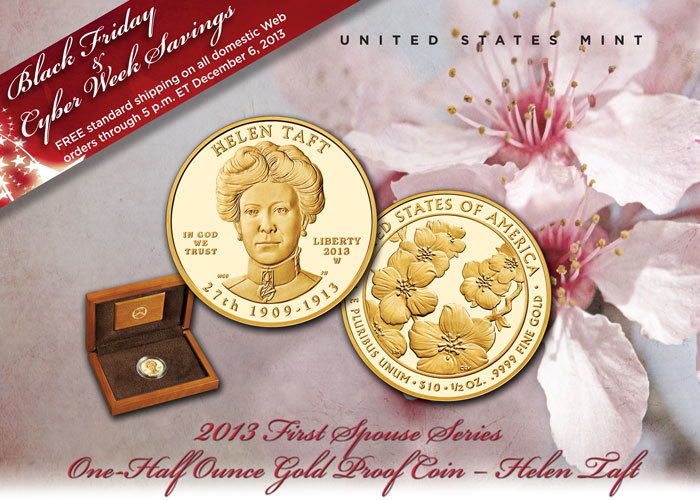 2013-first-lady-series-one-half-ounce-gold-proof-co_original_crop