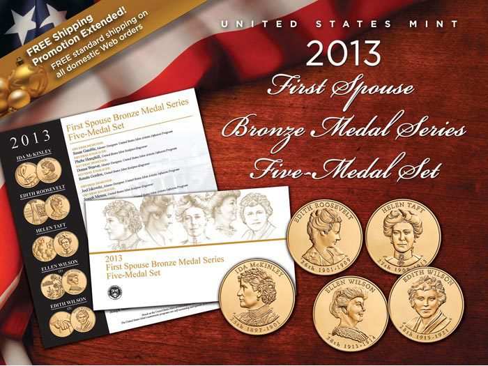 2013-first-spouse-bronze-medal-series-five-medal-se_original_crop