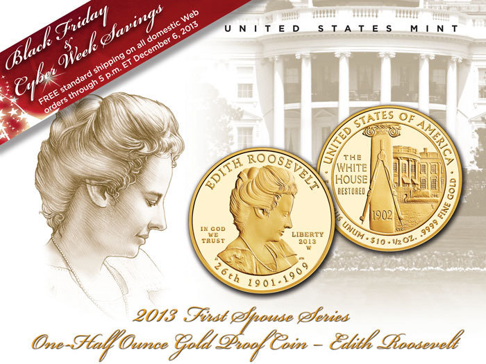 2013-first-spouse-one-half-ounce-gold-proof-coin-ed_original_crop