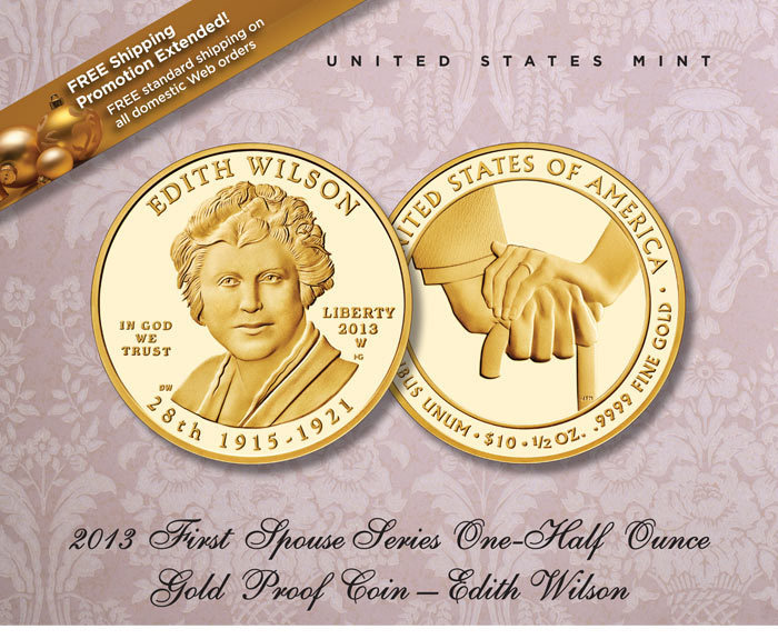 2013-first-spouse-one-half-oz-gold-proof-coin-edith_original_crop