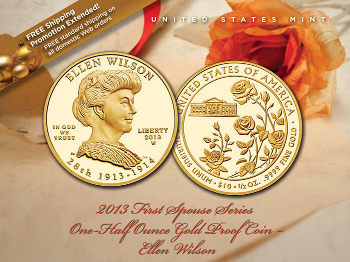 2013-first-spouse-series-one-half-ounce-gold-proof-_original_crop