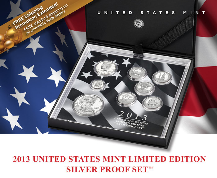 2013-limited-edition-silver-proof-set_original_crop