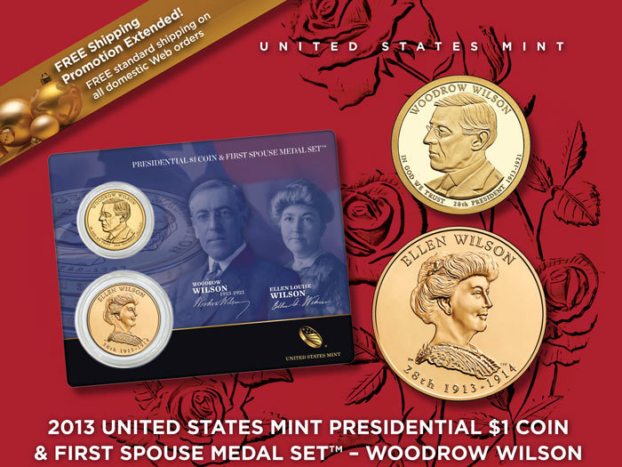 2013-presidential-1-coin-and-first-spouse-medal-set_original_crop-1