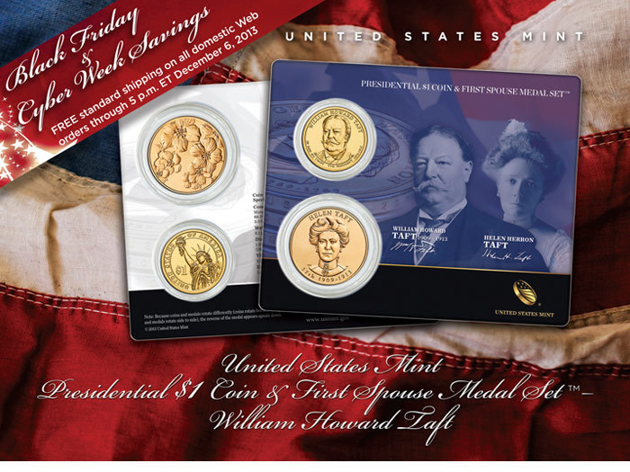 2013-presidential-1-coin-and-first-spouse-medal-set_original_crop
