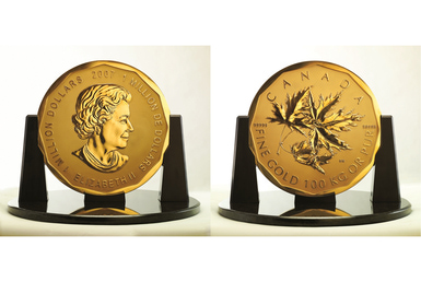 CA9999-2007-Canadian-Maple-Leaf-Gold-1-Million-Dollar-Coin