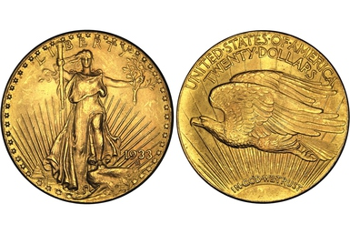 US2000-1933-Saint-Gaudens-20-Dollar-Gold-lg