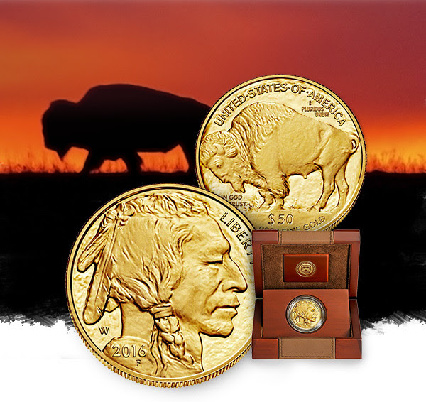 2016-american-buffalo-one-ounce-gold-proof-coin