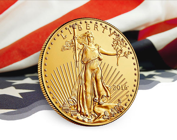 2016-american-eagle-one-ounce-gold-uncirculated-coin