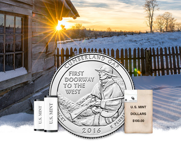 2016-cumberland-gap-national-historical-park-quarter-bags-and-rolls