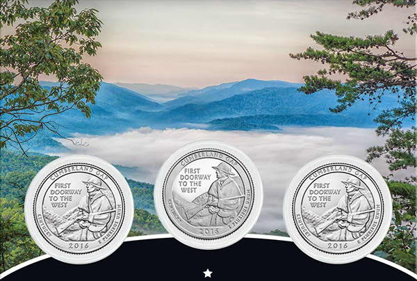 2016-cumberland-gap-national-historical-park-three-coin-set
