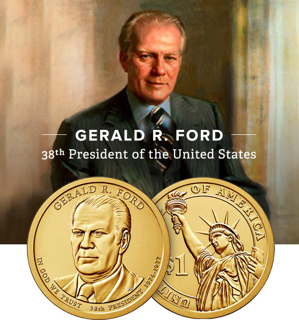 2016-gerald-ford-1-coin-rolls-bags-and-boxes