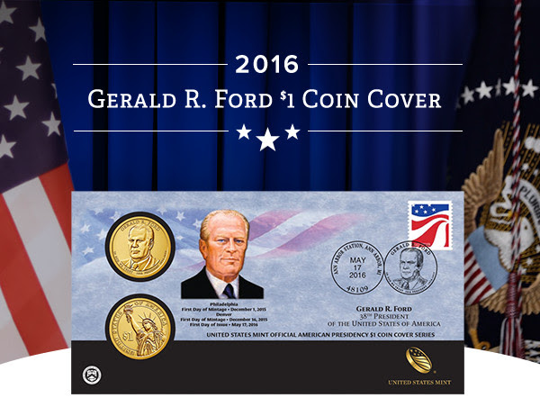 2016-gerald-r-ford-1-coin-cover