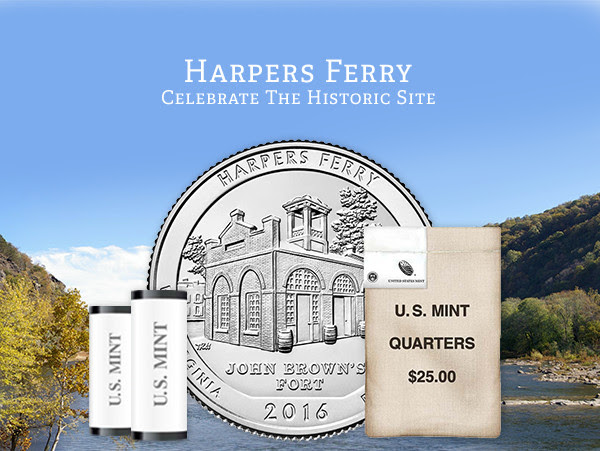 2016-harpers-ferry-national-historical-park-bags-and-rolls