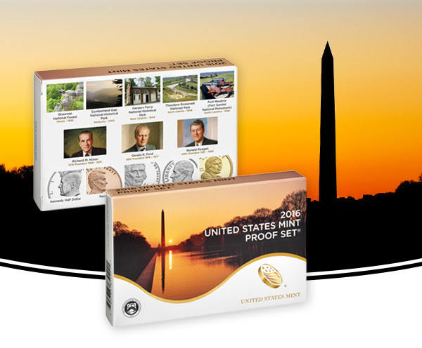 2016-united-states-mint-proof-set
