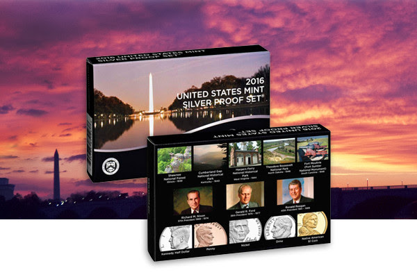 2016-united-states-mint-silver-proof-se