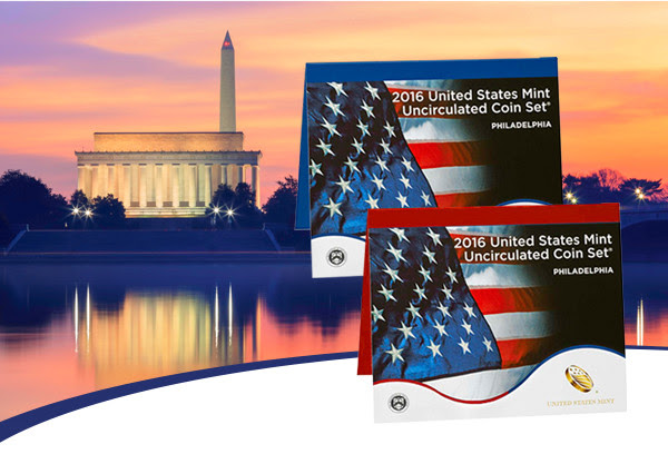 2016-united-states-mint-uncirculated-coin-set