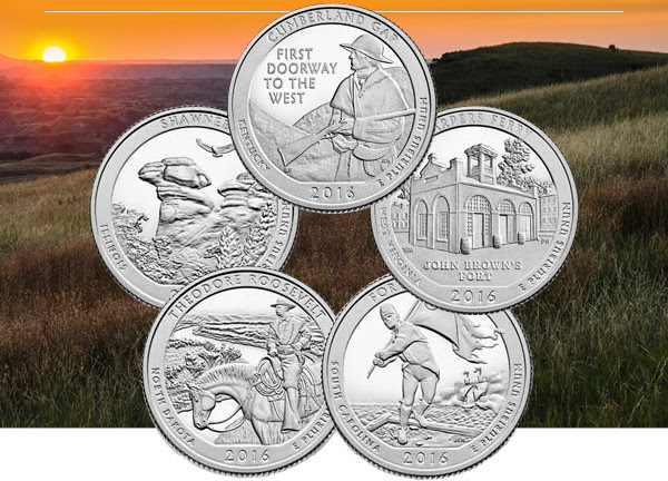 america-the-beautiful-quarters-2016-silver-proof-set