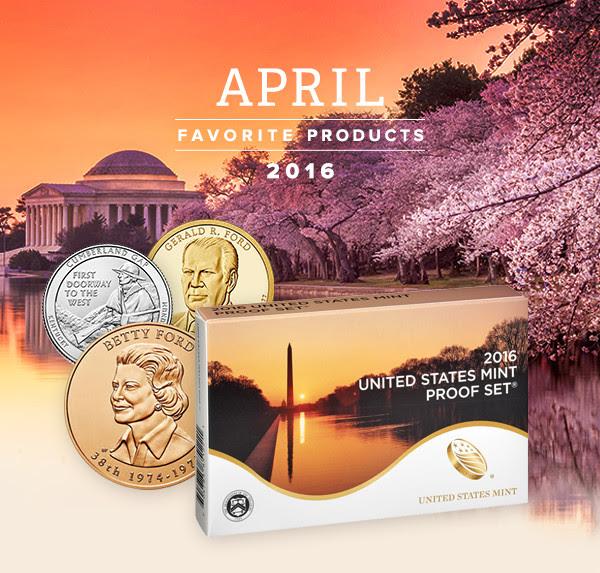 april-favorite-products