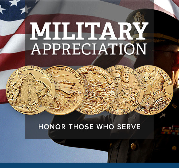 honoring-those-who-have