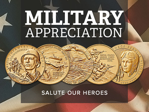 national-military-appreciation-month