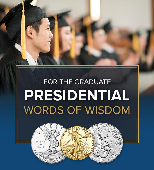 presidential-words-of-wisdom